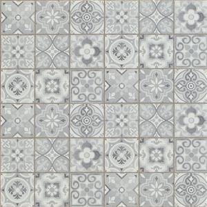 VinylSheetGoods BetterBenchmark-Morocco 4200 Salt