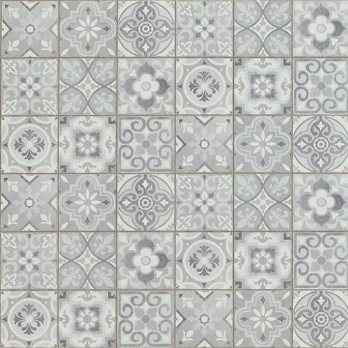 VinylSheetGoods Better Benchmark - Morocco Salt  main image