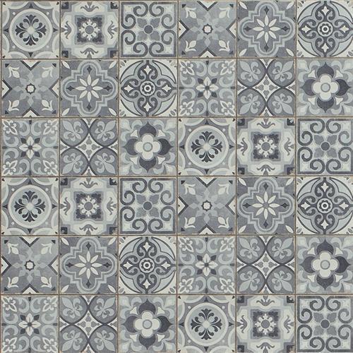 Better Benchmark - Morocco Talcum