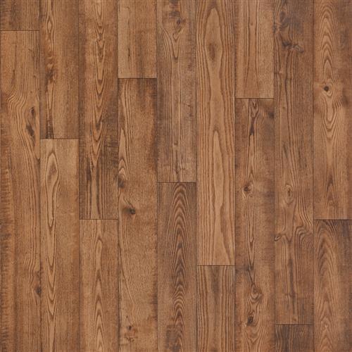 Better Jumpstart - Savannah Firewood