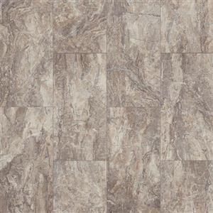 VinylSheetGoods Stone-Serena 130082 VolcanicAsh