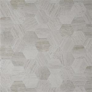 VinylSheetGoods UniqueDesigns-Hive 130380 Pollen