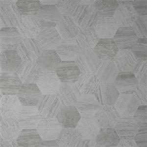 VinylSheetGoods UniqueDesigns-Hive 130382 Swarm