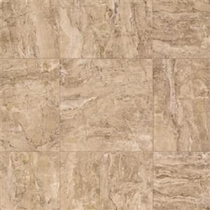 VinylSheetGoods Stone-Mirage 130061 Sand