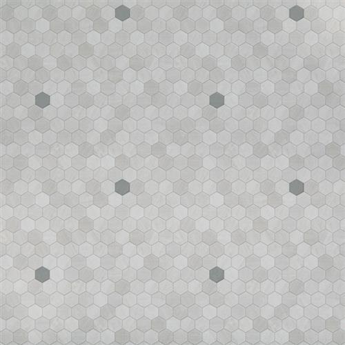 Quartzite With Granite
