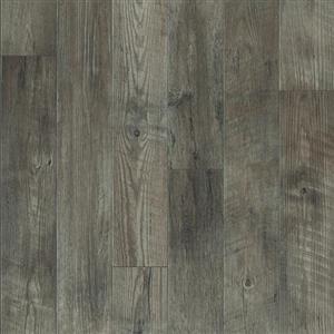 VinylSheetGoods Wood-Newport 130190 Driftwood