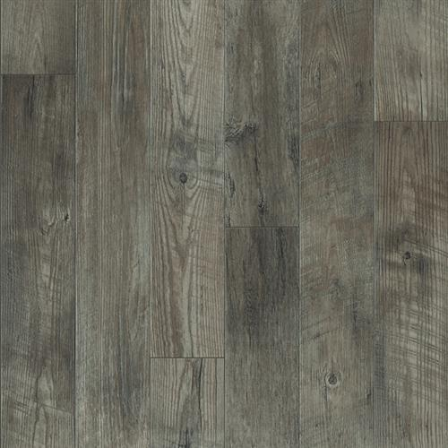 Mannington Wood Newport Driftwood Vinyl Sheet Goods