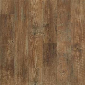 VinylSheetGoods Wood-Newport 130191 Boardwalk