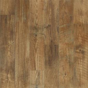 VinylSheetGoods Wood-Newport 130192 Sandalwood