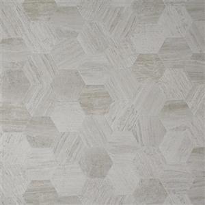 VinylSheetGoods BetterBenchmark-Hive 4130 Pollen