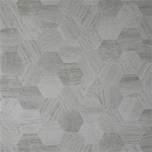 VinylSheetGoods BetterBenchmark-Hive 4132 Swarm