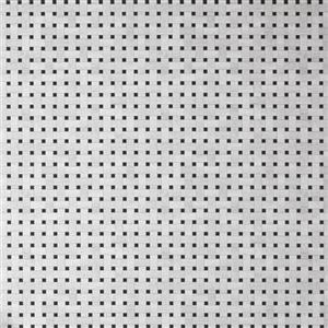 VinylSheetGoods UniqueDesigns-Lattice 130400 Elderberry