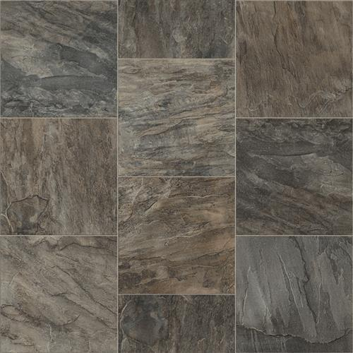 Shop for vinyl flooring in Bulverde, TX from Carlson's Flooring