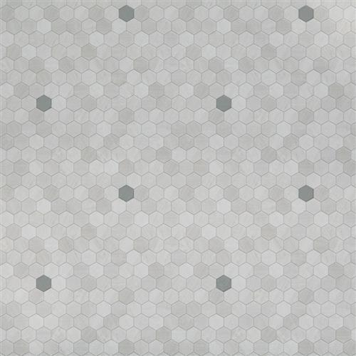 Mannington Revive Quartzite Granite 130332
