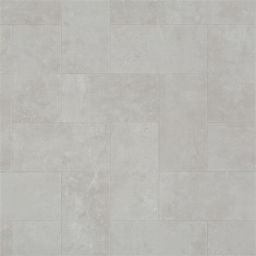 Mannington Revive Stucco 130340