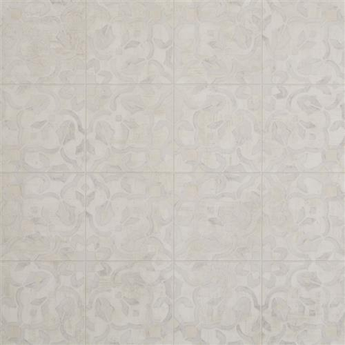 Mannington Revive Nickel 130350