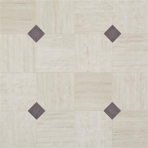 Mannington Revive Crema Marfil 130361