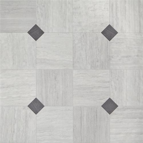 Mannington Revive Fieldstone Grey 130362