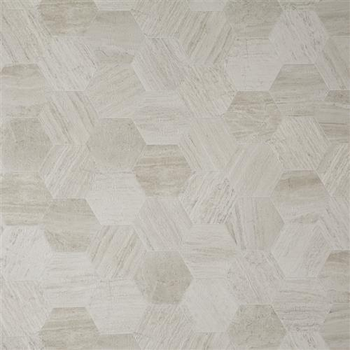 Mannington Revive Honey 130381