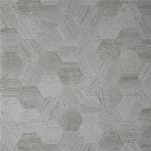 Mannington Revive Swarm 130382