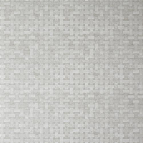 Mannington Revive Gardenia 130401