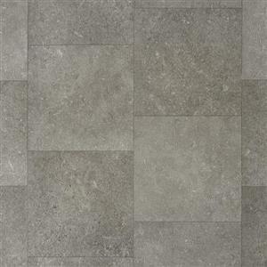 VinylSheetGoods Stone-Relic 130252 Mineral