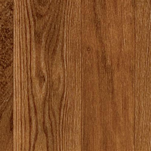 Carolina Oak Chestnut
