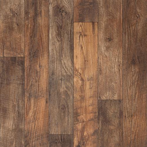 Wood - Havana Smoked Habanero