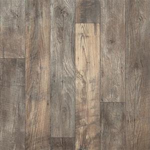 VinylSheetGoods Wood-Havana 130202 Tobacco