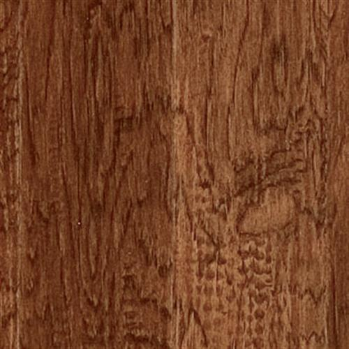 Summit Hickory Chestnut