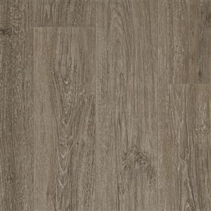 VinylSheetGoods Wood-Chaumont 130301 IronGate