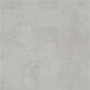 VinylSheetGoods PremiumRealistique-UnionWay 97160 Stucco