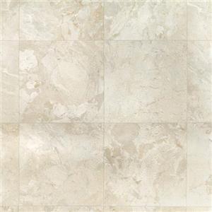 VinylSheetGoods Stone-Capri 130260 Alabaster