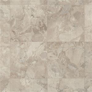 VinylSheetGoods Stone-Capri 130261 Marble