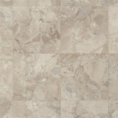 Stone - Capri Marble