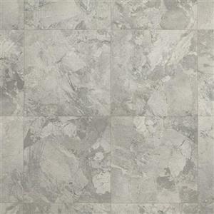VinylSheetGoods Stone-Capri 130262 Basalt