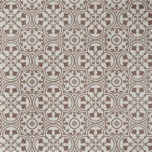 VinylSheetGoods BestRealistique-Deco 97192 Brick