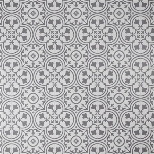 VinylSheetGoods Better Benchmark - Deco Wrought Iron  main image