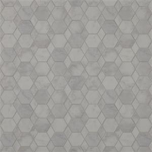 VinylSheetGoods BetterBenchmark-Oceana 4160 SandDollar
