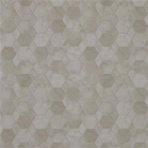 VinylSheetGoods BetterBenchmark-Oceana 4161 Shell