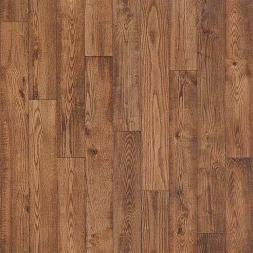 Good Benchmark - Savannah Firewood