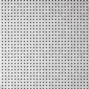 VinylSheetGoods BetterBenchmark-lattice 4120 Elderberry