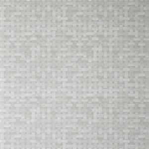 VinylSheetGoods BetterBenchmark-lattice 4121 Gardenia