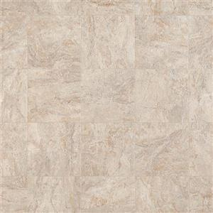 VinylSheetGoods BetterBenchmark-Seychelles 3950 SandDune