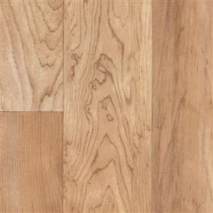 VinylSheetGoods BetterBenchmark-WoodsTowne 4021 Natural