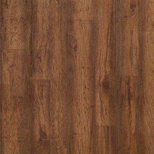 Wood - Tacoma Gunstock