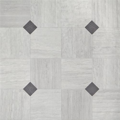 Unique Designs - Empire Fieldstone Grey