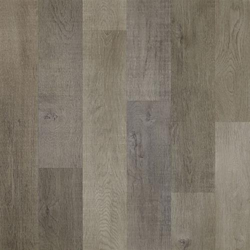 Wood - Millcreek Multigrain