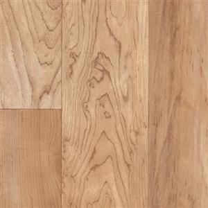 VinylSheetGoods BestJumpstart-WoodsTowne 71022 Natural