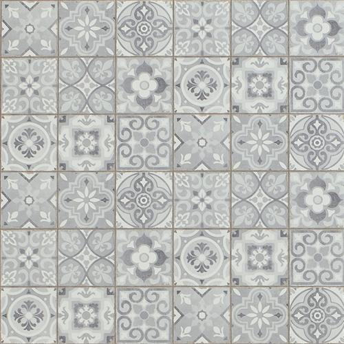 Revive - Morocco Salt
